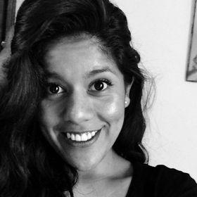 Liz Santillan
