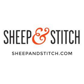 Sheep & Stitch