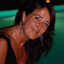 Anita Schei