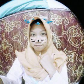 Assyifa
