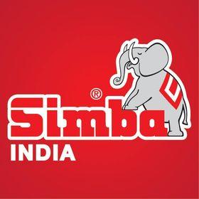Simba Toys India