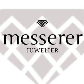 Messerer Juwelier AG