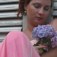 Alexandra Filotti