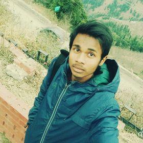 Sagar Toppo