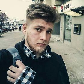Alex Khz