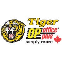 Tiger Office Plus