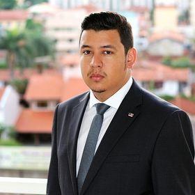 Sérgio Nascimento