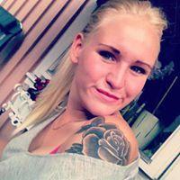 Felizia Andersson