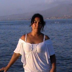 Jessica Alejandra