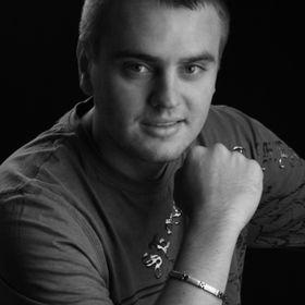 Petr Valla
