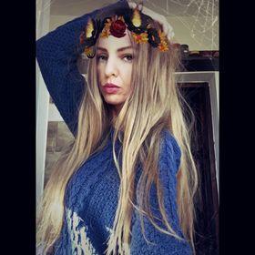 Andreea Aa