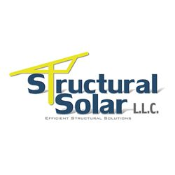 Structural Solar LLC