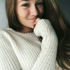 Táňa Machová