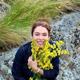 Yelena Grishkova