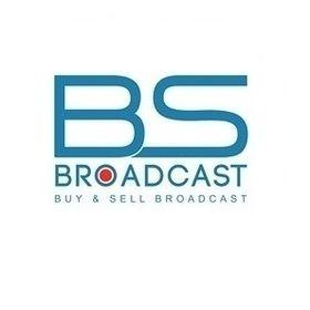 BSbroadcast
