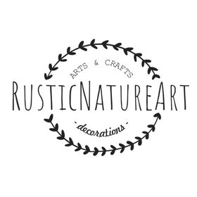 RusticNatureArt