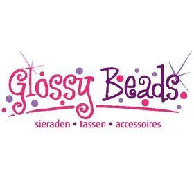 Glossy Beads