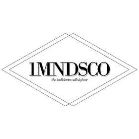 1MANDISCO // the indielectro allnighter //
