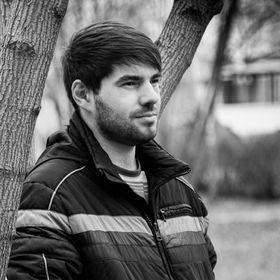 Denis Danilenko