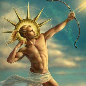 St. Zeus