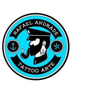 Rafael Andrade TattooArtes