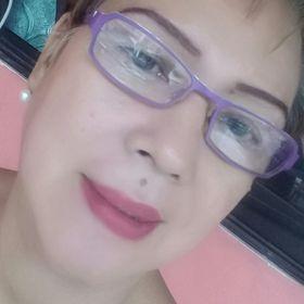 Rosalinda Dela Peña