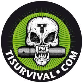 Ti Survival