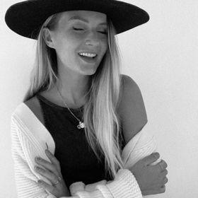 Amanda Cannon