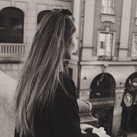 Emma Cak