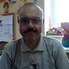 Robert Maciurzyński