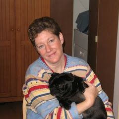 Marie Peppers, Natural Pet Health Tips