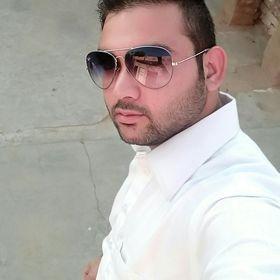 Manish_quotos