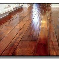 D.A.Flooring Solutions