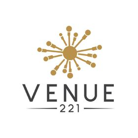VENUE 221