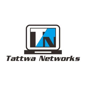 Tattwa Networks
