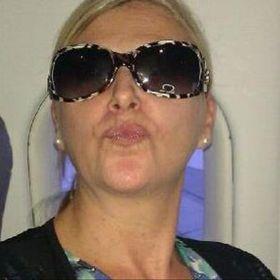 Deanne Martin