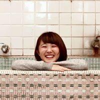 Rina Yasuda