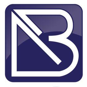 Borkholder Buildings & Supply