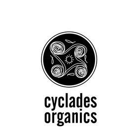 cyclades organics