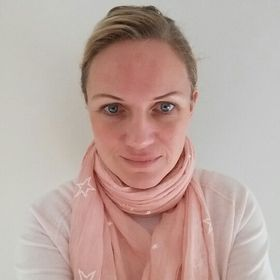 Monika Langendorf