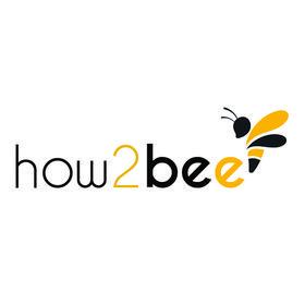 How 2 Bee