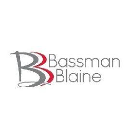 Bassman Blaine