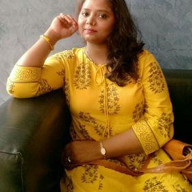 39e898d039 Sonam Singh (sonamsingh8393) on Pinterest