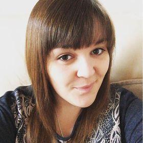 Samantha Blyth