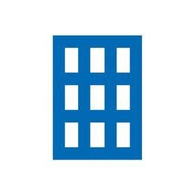 Flexas.nl | Kantoorruimte specialist