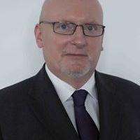 Juraj Vrabko