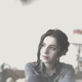Alina Păduraru