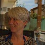 Susanne Lenander