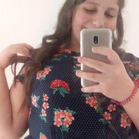 Carla Beatriz