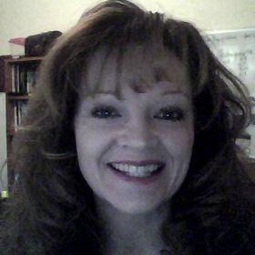 Nancy Lalman